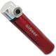 Airbone ZT-712 Bike Pump AV red